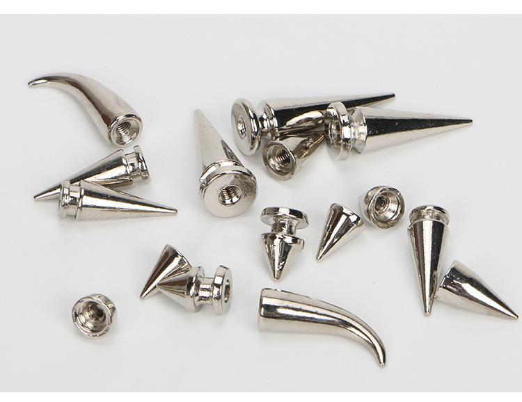 https://www.alibaba.com/product-detail//top-quality-Fashion-bullet-metal-Rivets_62472984111.html?spm=a2793.11769229.0.0.75f83e5fjOTV9i