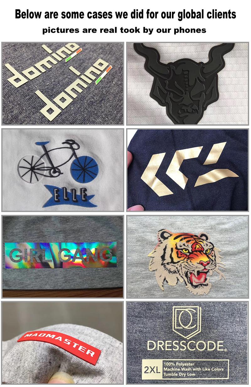 https://www.alibaba.com/product-detail//Newest-Custom-garment-3d-silicone-logo_62532420355.html?spm=a2793.11769229.0.0.4c823e5fPahJug